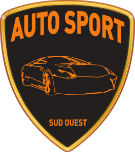 Auto Sport Sud Ouest